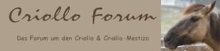 http://www.criollo-forum.de/userpicsup/orabidoo/Banner_Chico_320.jpg